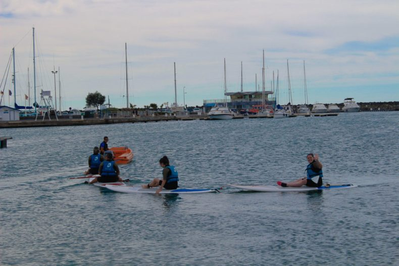 stand-up paddle 04