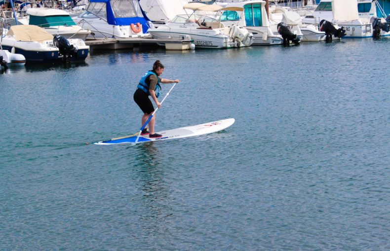 stand-up paddle 07