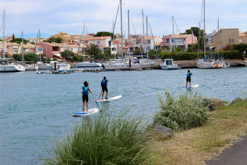stand-up paddle 08