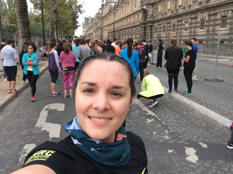 10-km-paris-centre-2016-5