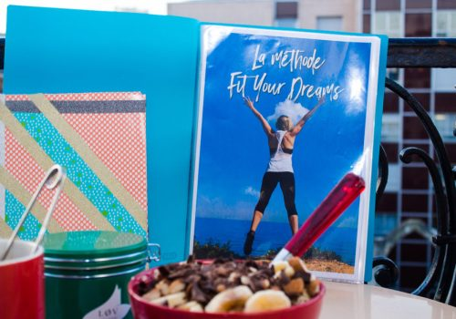 methode-fit-your-dreams