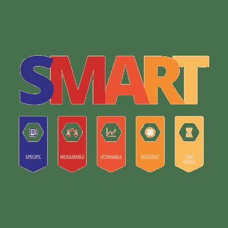 smart-margavanderkroon
