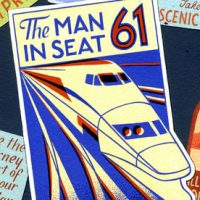 man-in-seat-61_460
