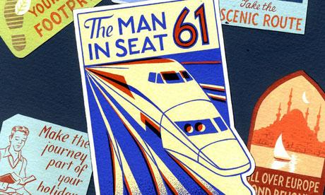 man-in-seat-61_460