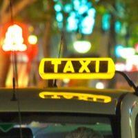 taxi_2
