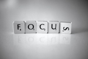 Melbourne Counsellor for Focusing