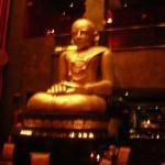 Buddha Bar, Dubai