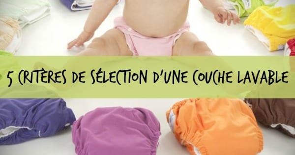 criteres-selection-couche-lavable