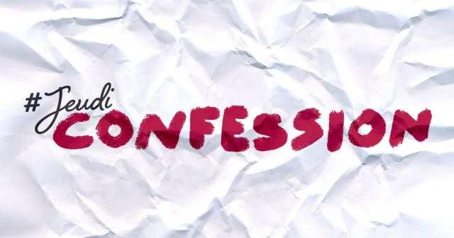mnm_2014_jeudi_confession_2014-12-01a