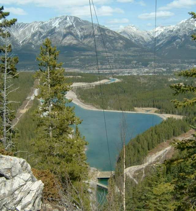 hiking-canmore-grassi