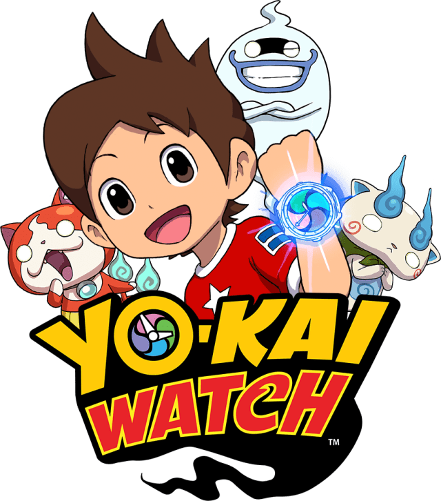 logo-yo-kai-watch@2x