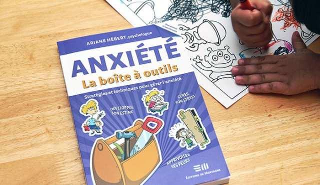 meh_2016_livre_anxiete_A_post_01a