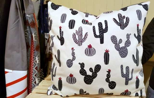 coussin-cactus