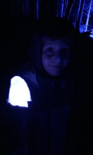 Nova Lumina Gaspésie