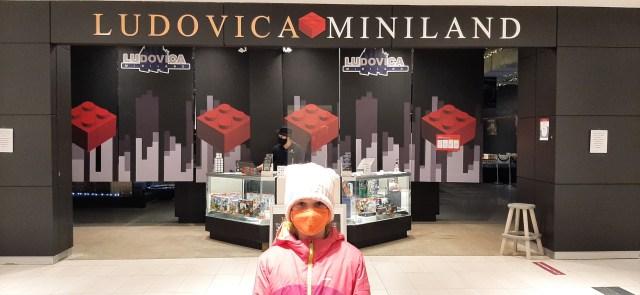 Ludovica Miniland