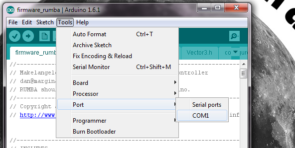 ArduinoSetPortWindows.jpg