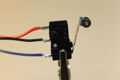 Stewart Platform limit switch soldering.JPG
