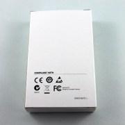 ELEC-0034_2