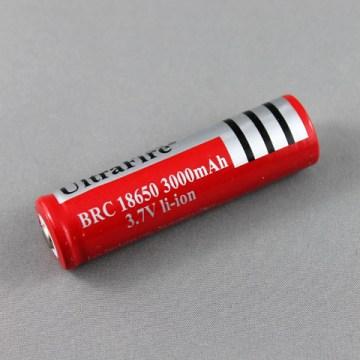 ELEC-0037a