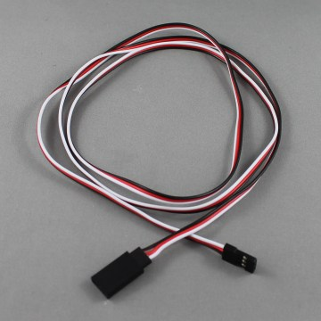 1m servo extension