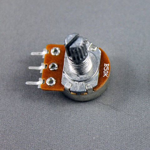 ELEC-0075
