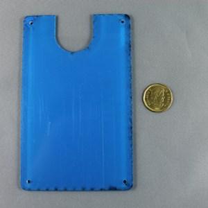 Makelangelo 3.2 LCD cover