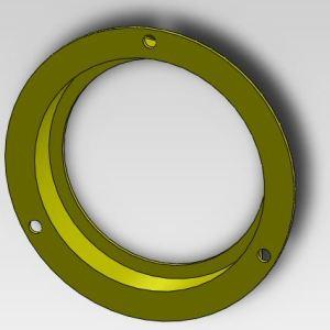 EMA Lock Ring