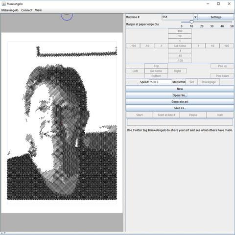 makelangelo-software