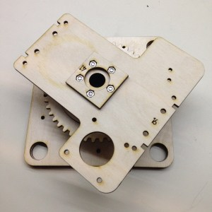 arm3v1shoulder_plate-a