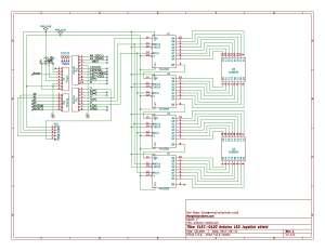 ELEC-0120 schematic