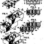 lego patent dxf