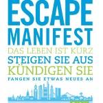 Escape Manifest