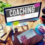 Online - Coaching