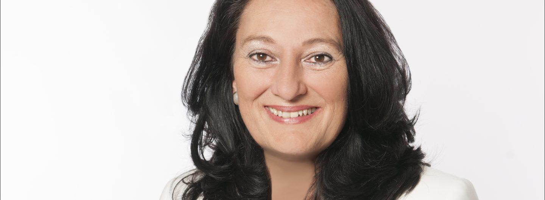Margit Nowotny