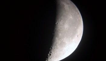Cuarto de Luna Creciente-transformar los demonios en aliados ...