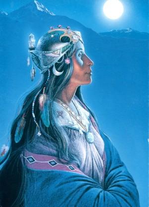 moon-goddess-4-e1362999616801