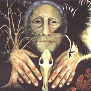 Invokation-To-The-Crone-At-Samhain