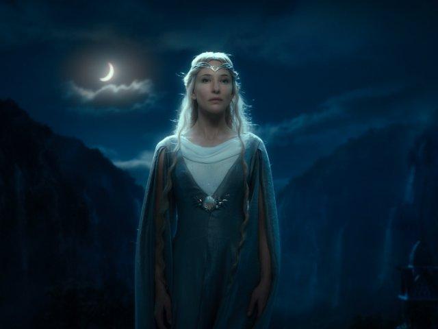 Cate-Blanchett-the-moon-goddess