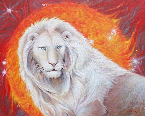 white-lion-sun-god-silvia-duran