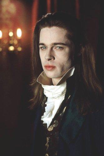 entrevista con el vampiro - margit glassel