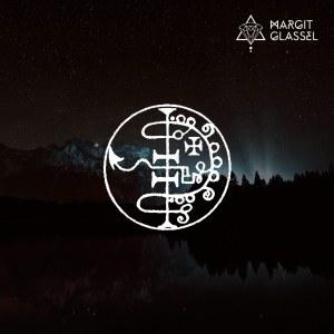 Margit Glassel - Creación de Sigilos - Vídeo