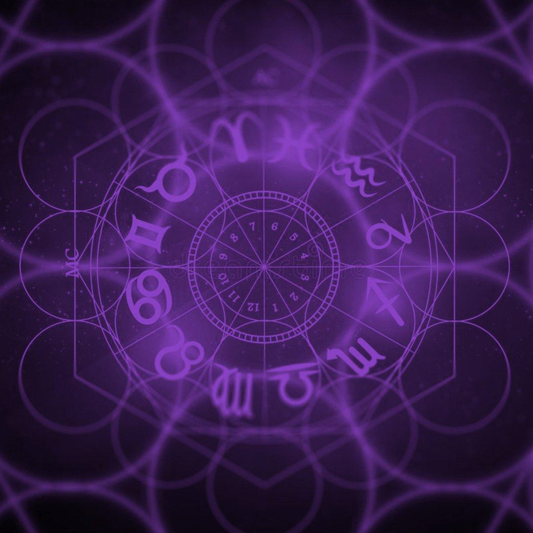 zodiac---Margit-Glassel---servicios