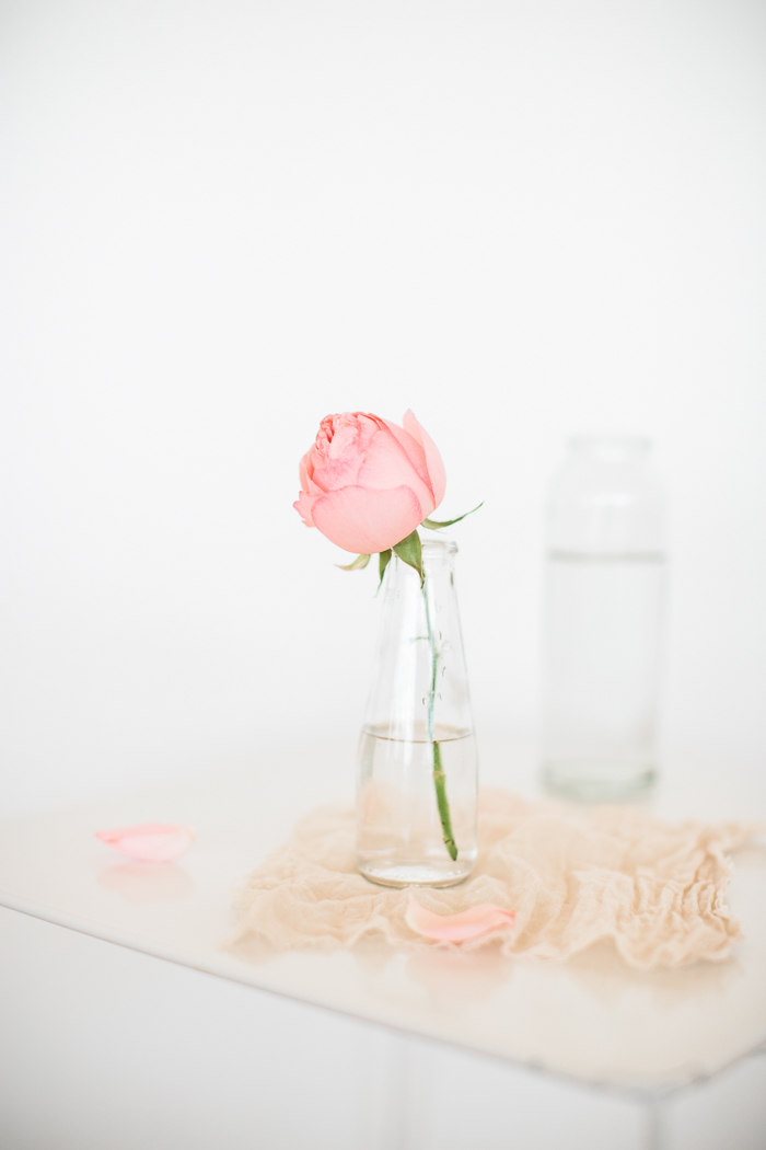 Rose-Margit-hubner-1