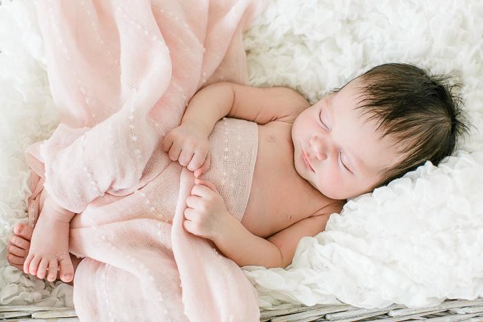 Babyfotos_newbornfotos_wien_niederoesterreich-14