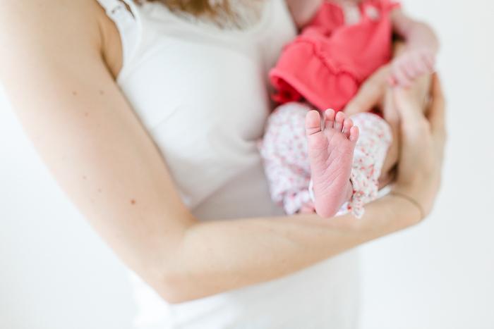Babyfotos_newbornfotos_wien_niederoesterreich-4