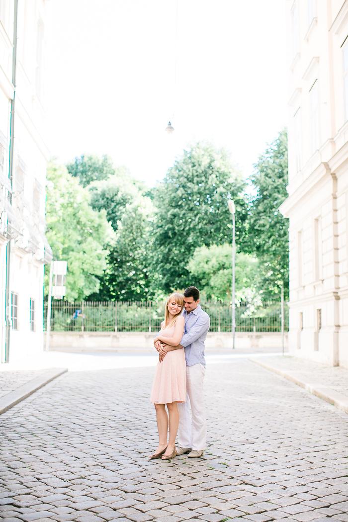 Engagementshooting_Verlobungsfotos_Wien-023