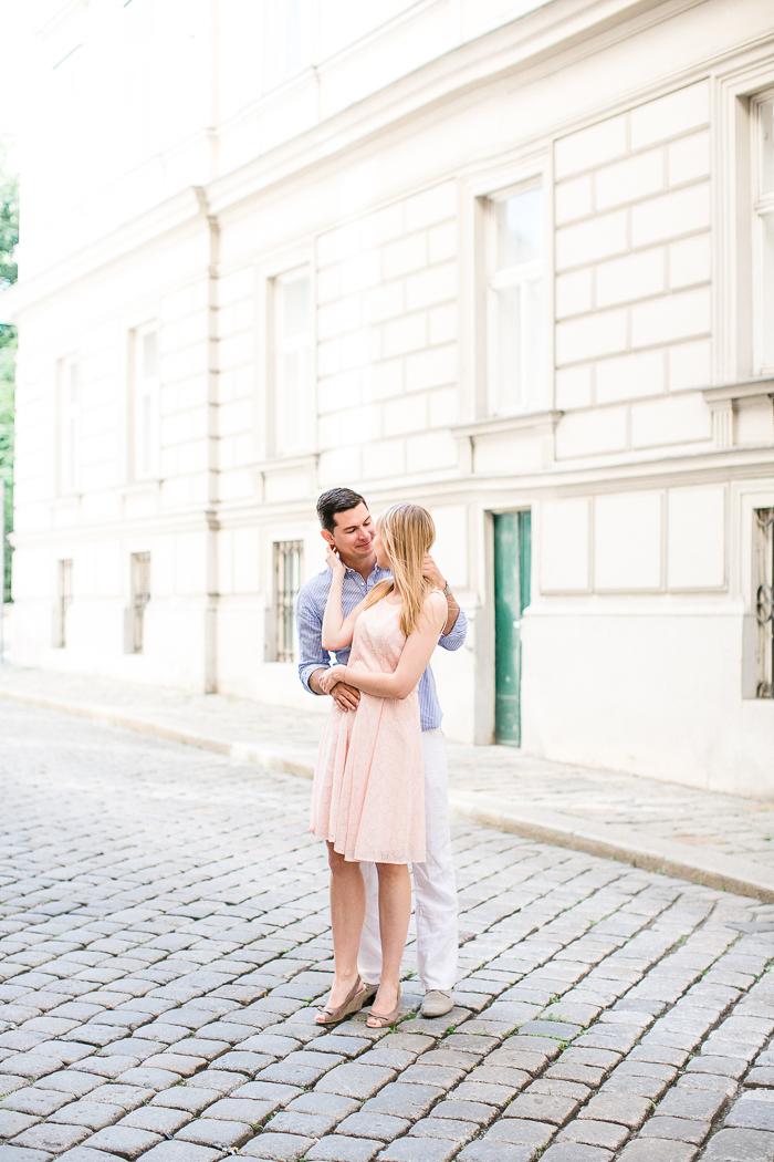 Engagementshooting_Verlobungsfotos_Wien-024