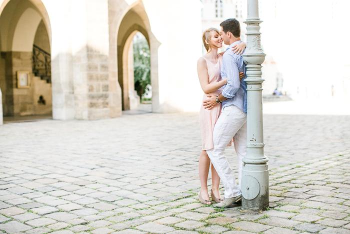 Engagementshooting_Verlobungsfotos_Wien-033