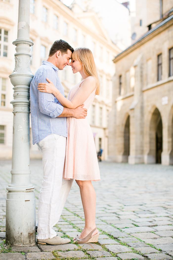 Engagementshooting_Verlobungsfotos_Wien-034