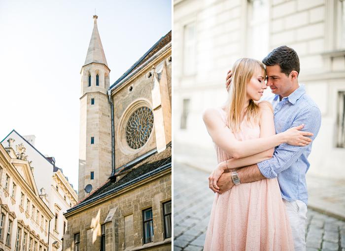 Verlobungsfotos-Wien_Engagement-Vienna_04